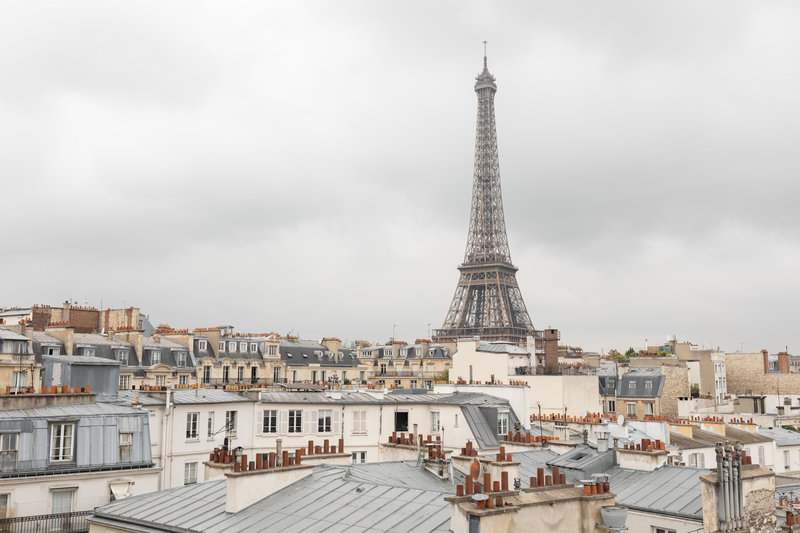 Paris September 2019-4690