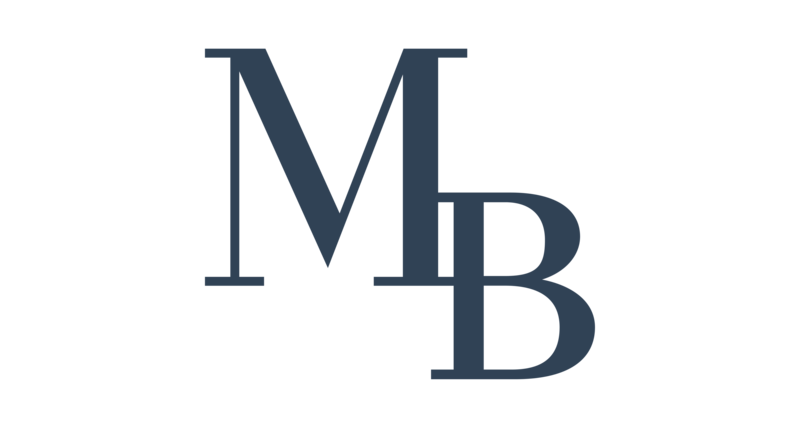 MB submark Navy