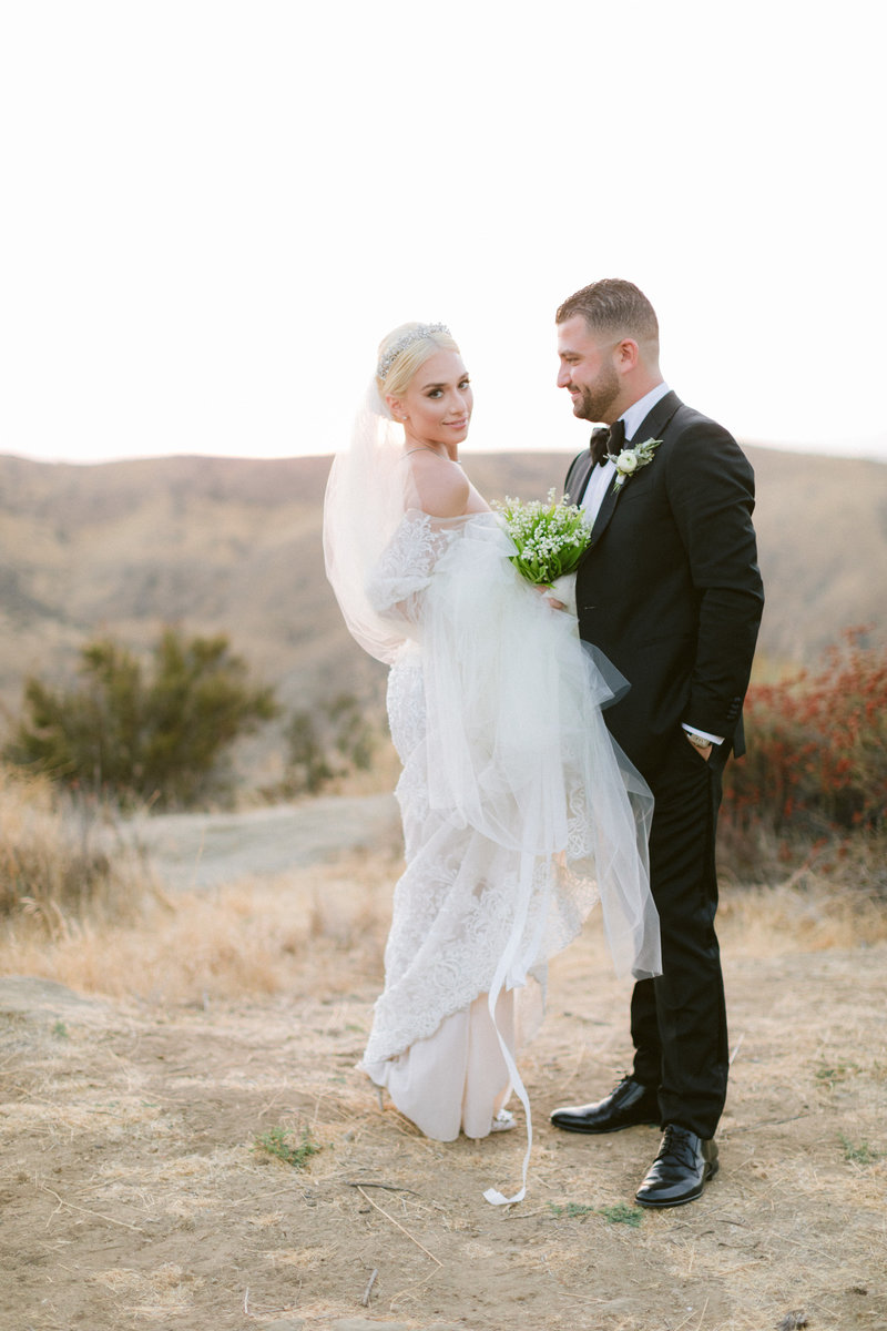 Humming-Bird-Nest-Ranch-Wedding-Lucas-Rossi176