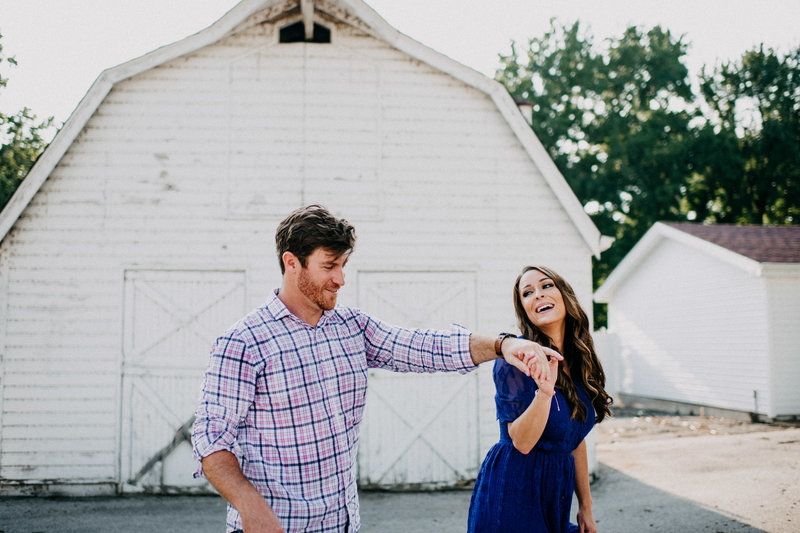 Kimmswick Engagement Photos-22