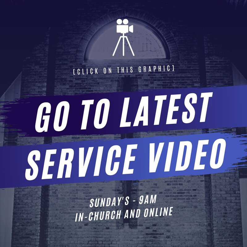 go to latest service video