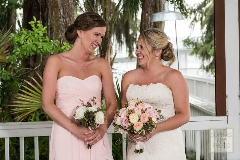 paradise-cove-wedding-jess-and-riggs-1045