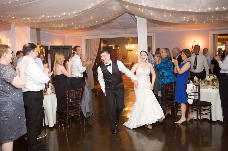 lancaster_pa_wedding_photographer_chris_and_kelly_045