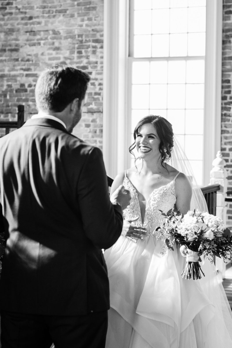 118-FELICITY-CHURCH-NEW-ORLEANS-WEDDING