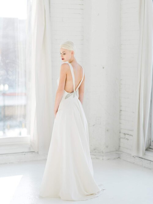 Edith+Elan+Chicago+Bridal+Designer+Isolde+4