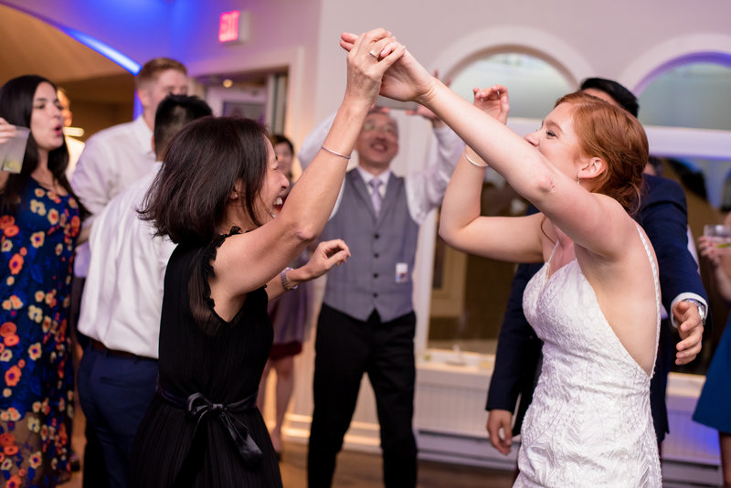 the-cape-club-falmouth-ma-wedding-photo-47