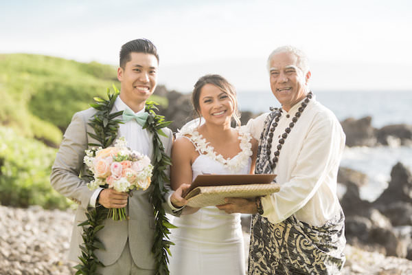Best Hawaii Marriage License Guide Offices Cost Agents Resources