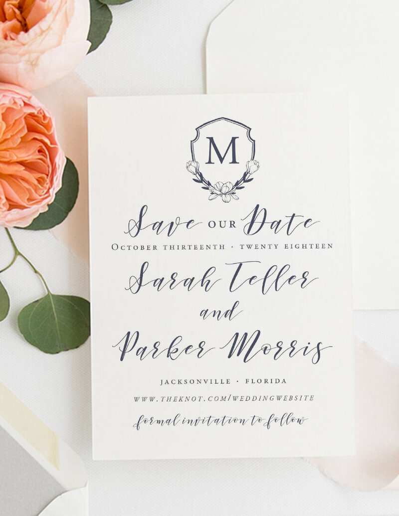 magnolia-save-the-date_full