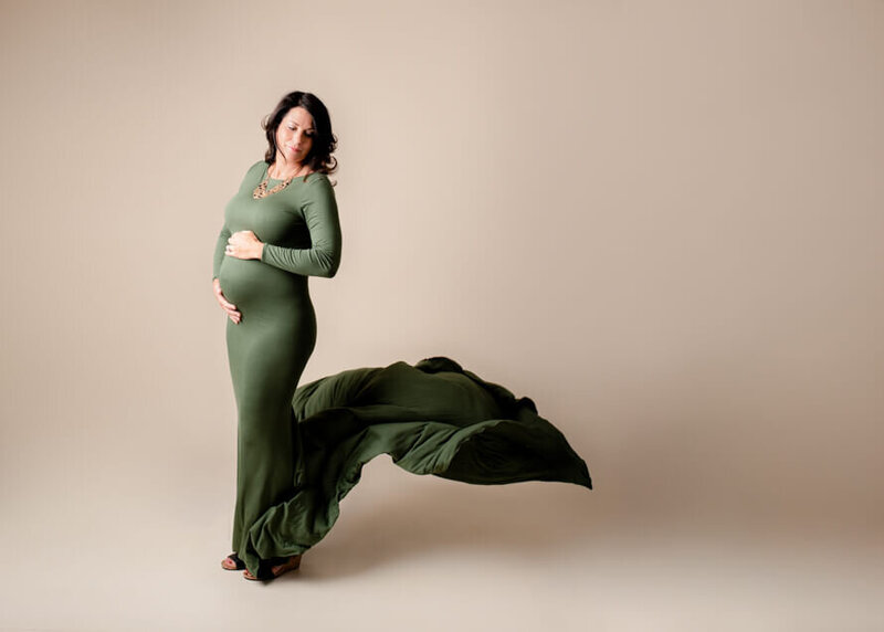 maternity-photographer-columbus-oh (13 of 52)