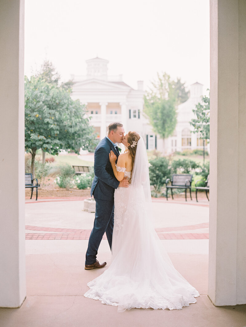 Aislinn Eileen-Gentile Wedding-Huntsville Botanical Gardens-Romantic-130
