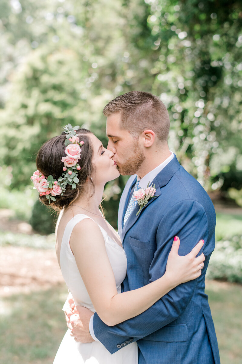 Becca&JonWedding-706