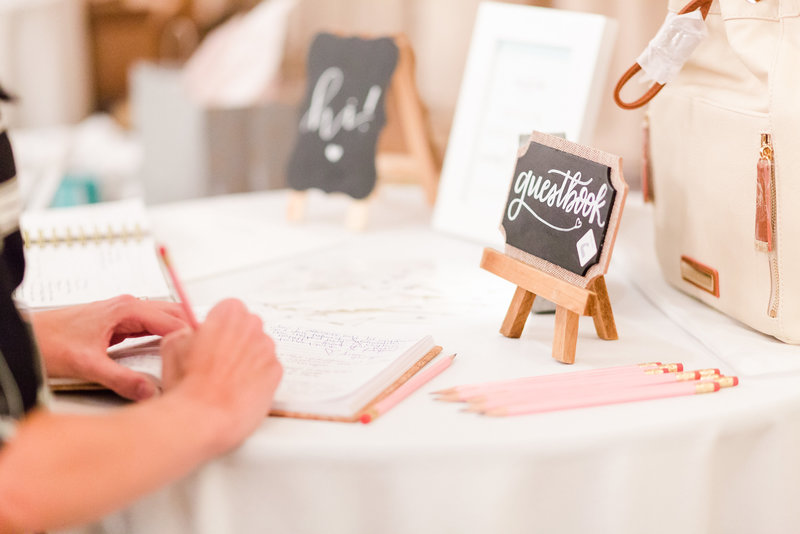 creative-at-heart-conference-memphis-tn-bethanne-arthur-photography-photos-107