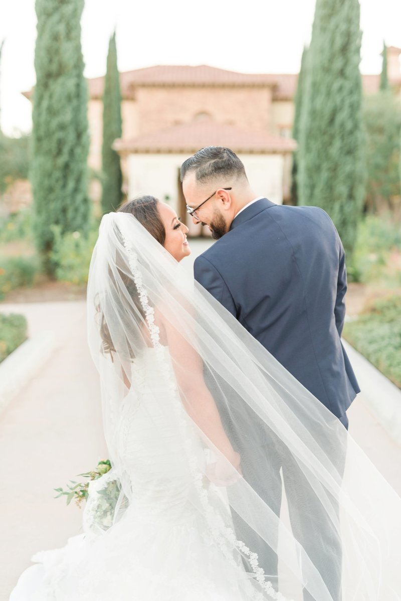 Vellano Estate Chino Hills California Wedding-28