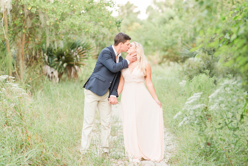 Fontainebleau-State-Park-Engagement-Session-Louisiana_52