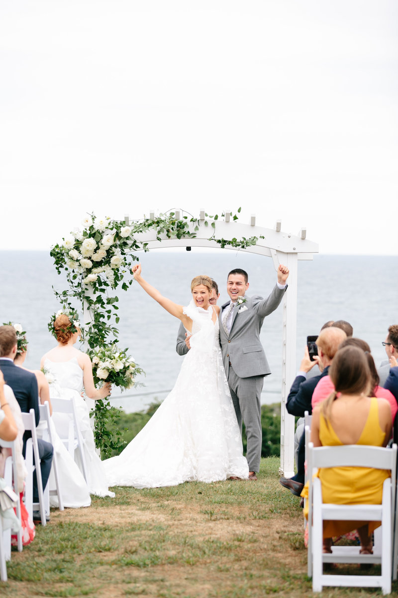 2018-september7-spring-house-inn-block-island-wedding-photography5337