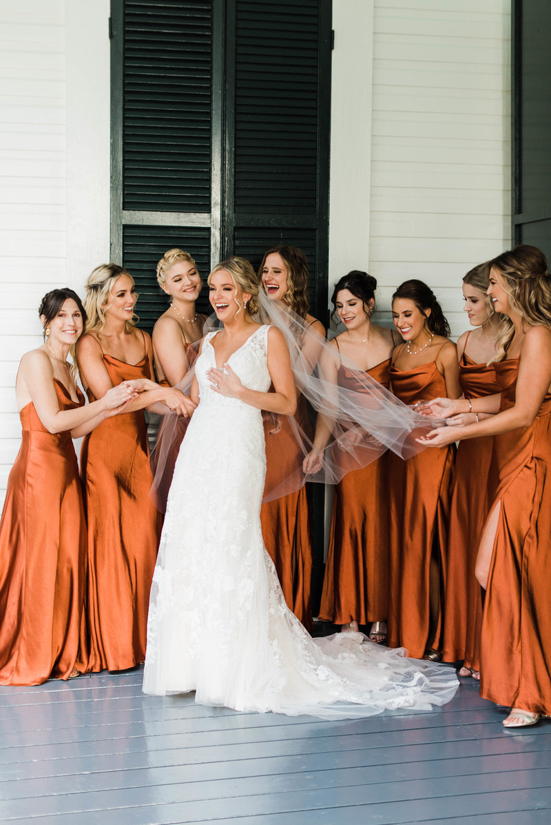 Allison + John-Boyce-Louisiana-Classic-Southern-Wedding_Gabby Chapin Photography_0246