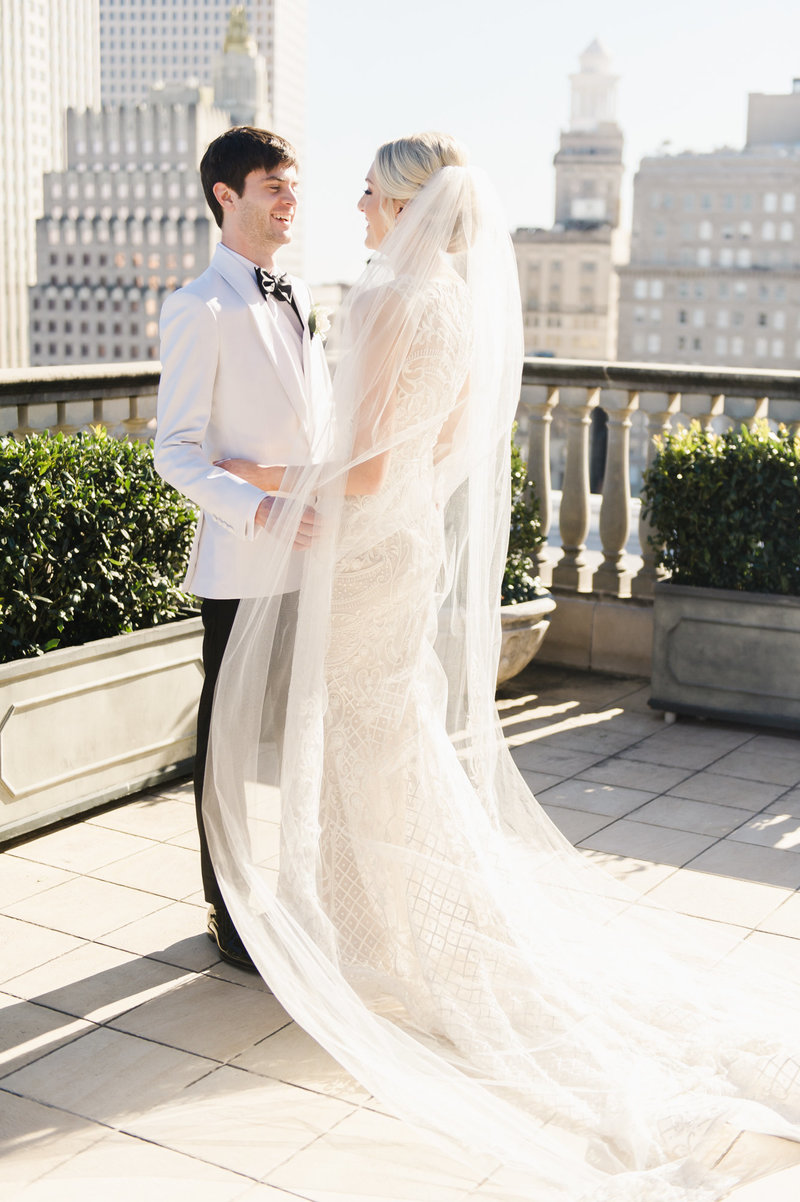 116-RITZ-CARLOTON-NEW-ORLEANS-WEDDING