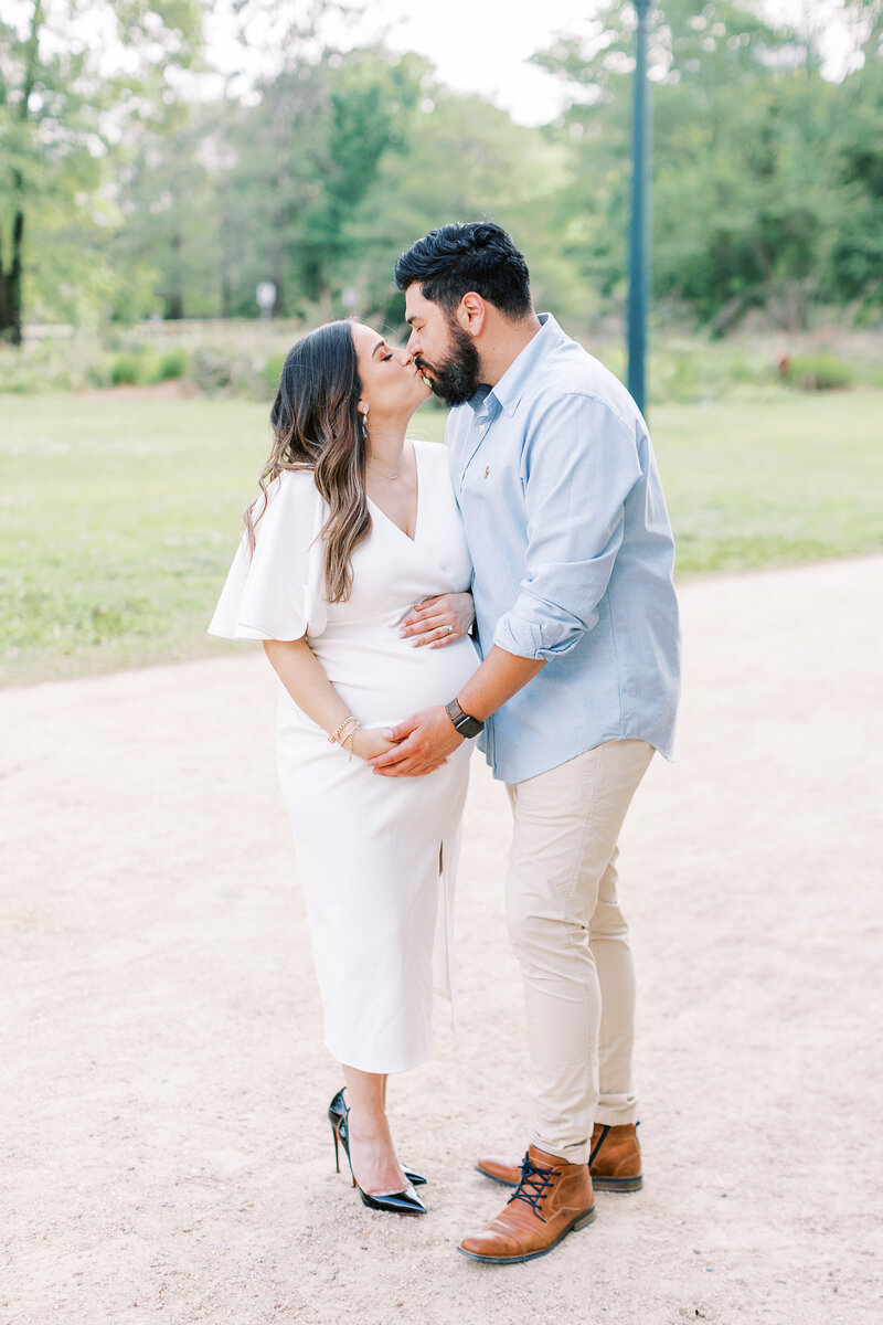 Aly Matei Photography | Violet Maternity-40