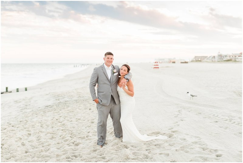 Cape May Wedding Photographer 75