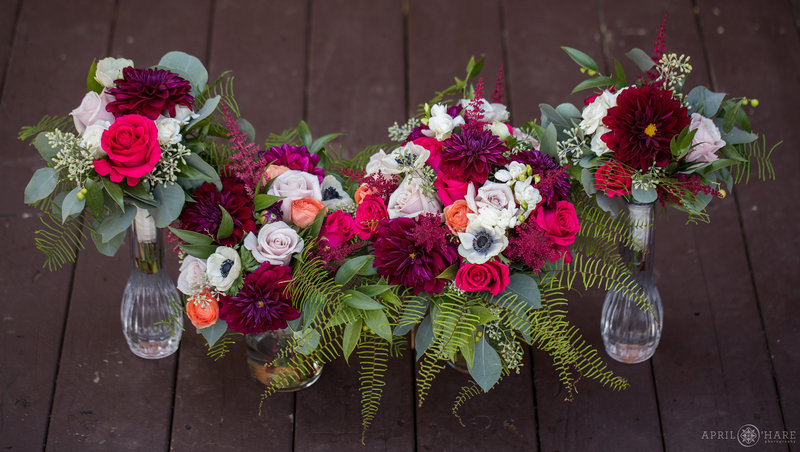Petal-&-Bean-Breckenridge-Colorado-Wedding-Floral-Designer-2