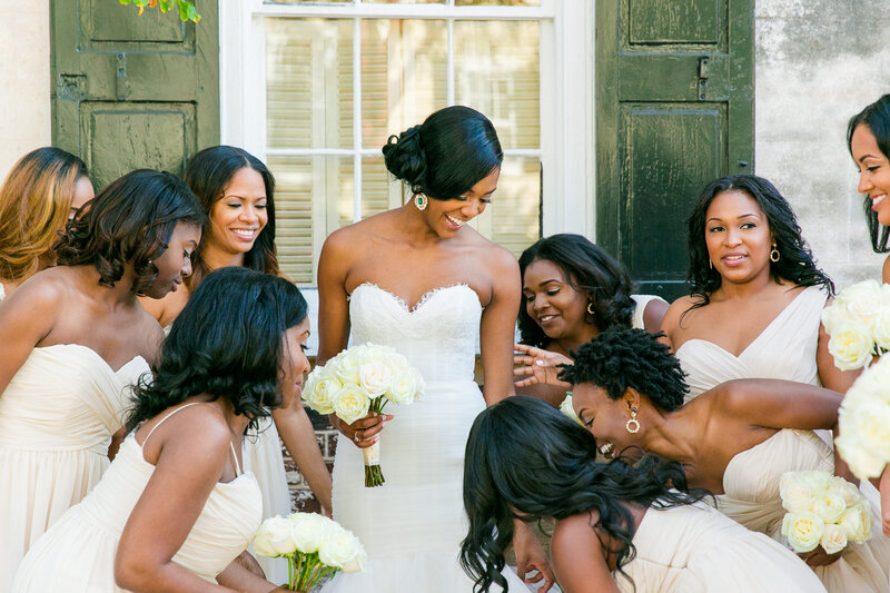 charleston-sc-wedding-photographer-9