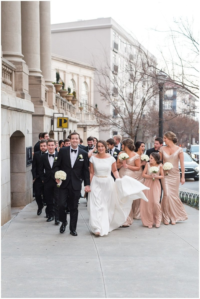 laurabarnesphoto-georgian-terrace-atlanta-new-years-eve-wedding-georgia-photographer-29