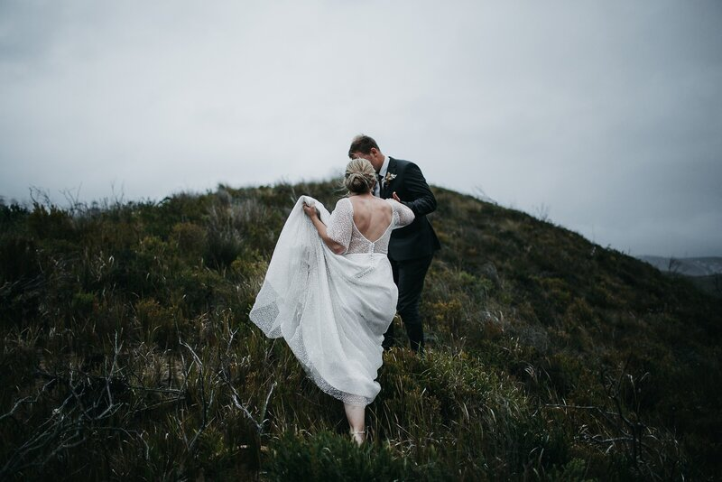 christa and kit, knysna wedding, alkira lodge wedding, cape town wedding photographer_0326