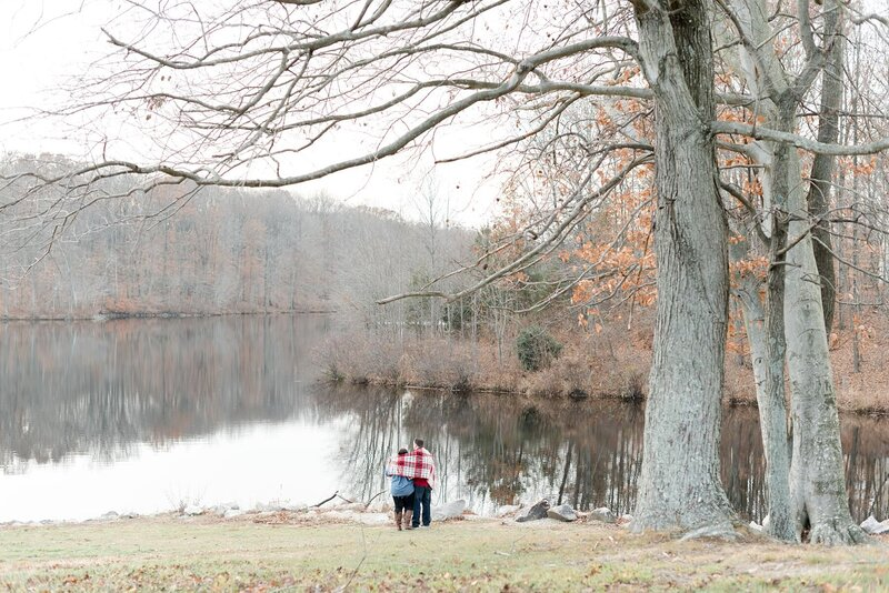 northern-va-engagement-photographer_0029