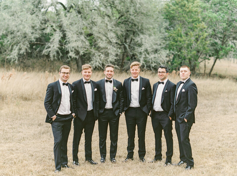 Brianna Chacon + Michael Small Wedding_The Ivory Oak_Madeline Trent Photography_0074