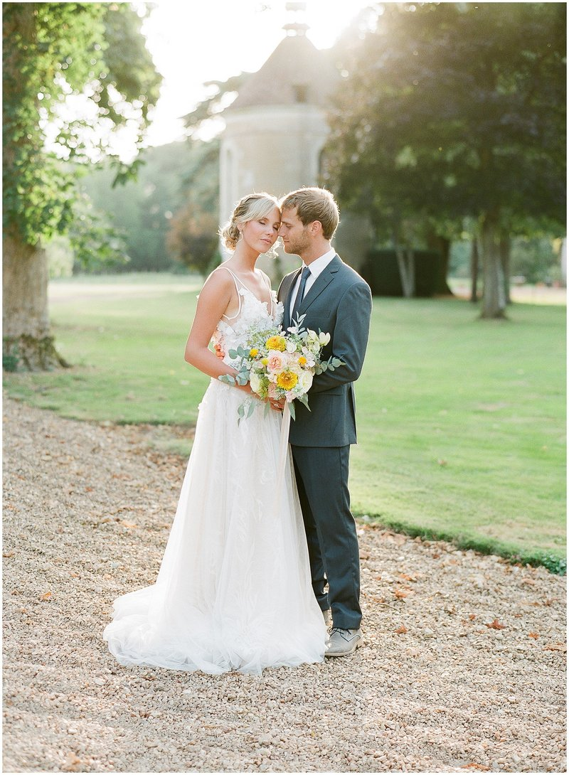 AlexandraVonk_Wedding_Chateau_de_Bouthonvilliers_Dangeau_0027