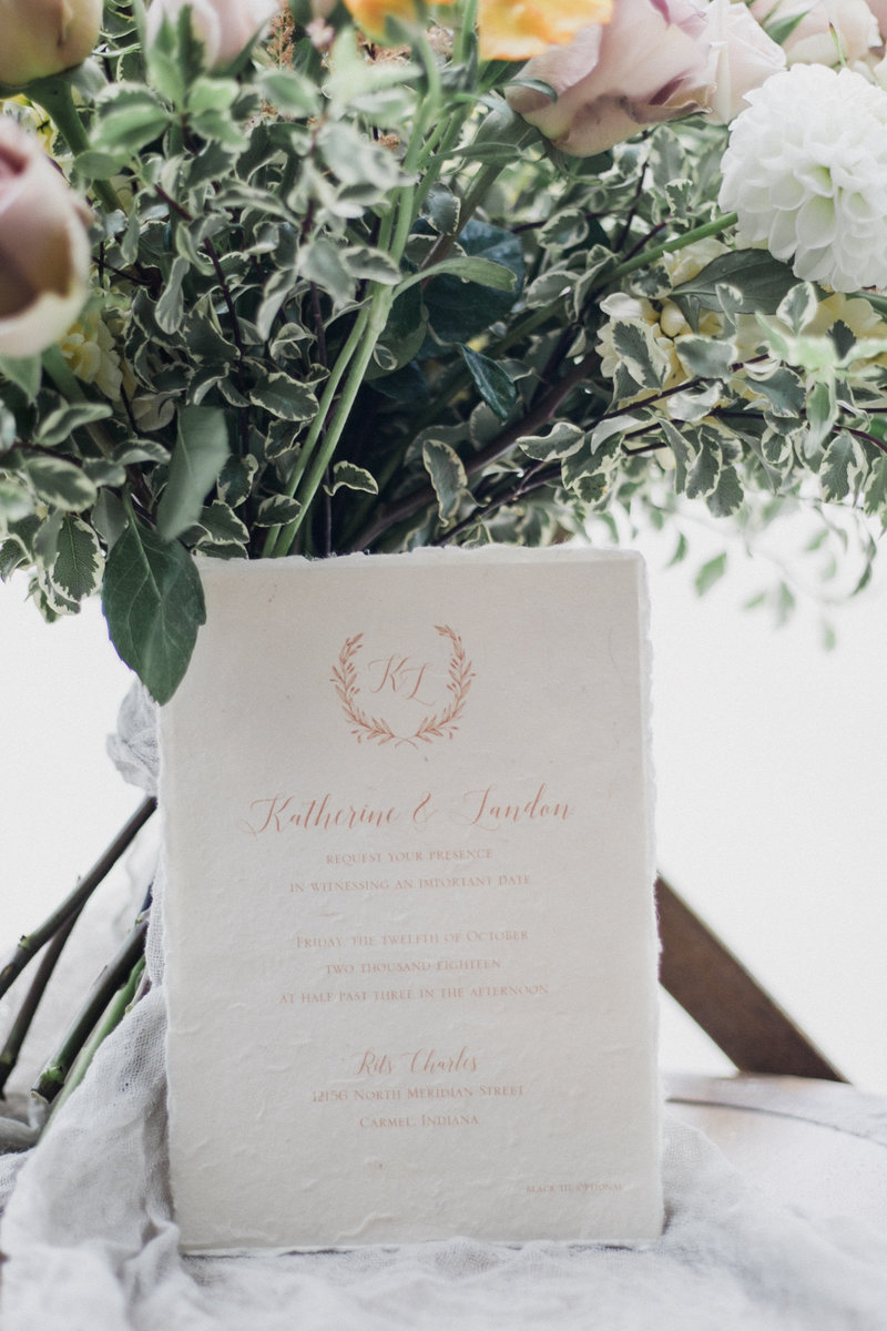 White Willows Styled Shoot-0092