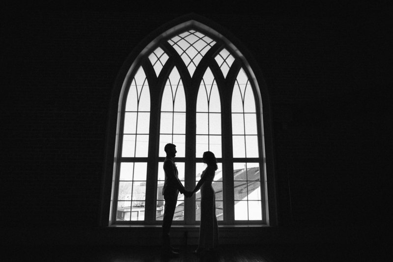 Katie + Stephen_Felicity-Church-New-Orleans-Elopement_Gabby Chapin Photography_007671
