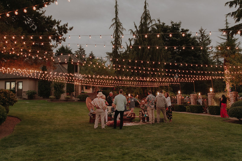 seattle-outdoor-boho-wedding-303