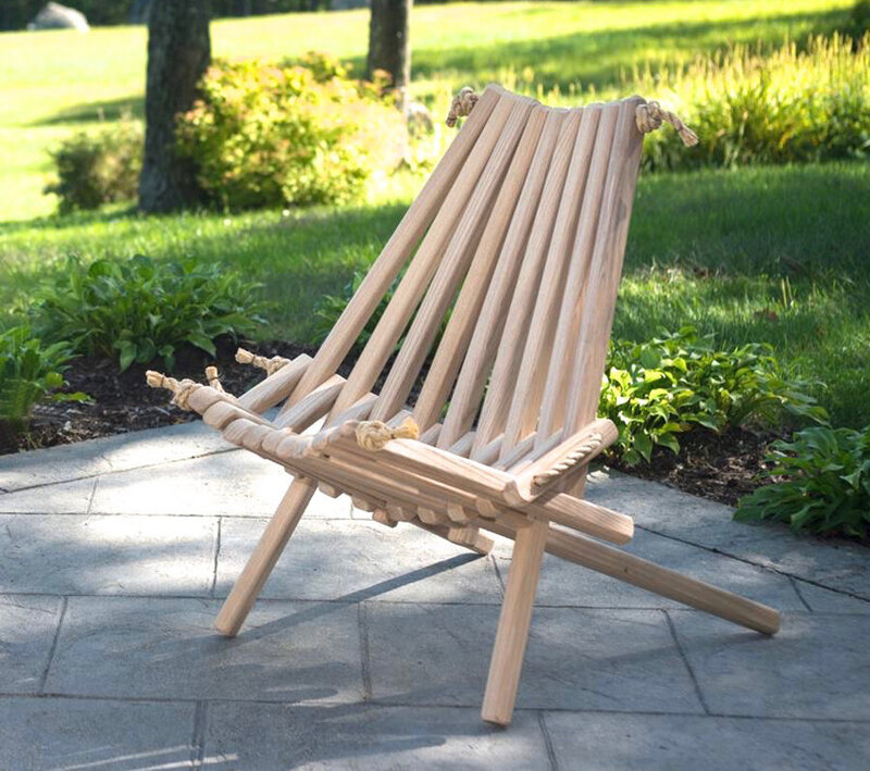 Pine-chair-on-patio
