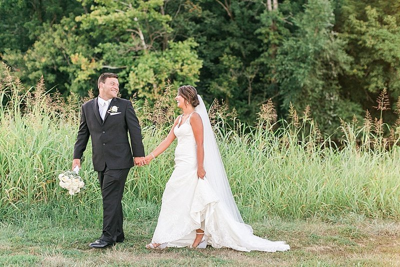 Knoxville Wedding Photographer | Matthew Davidson Photography_0179