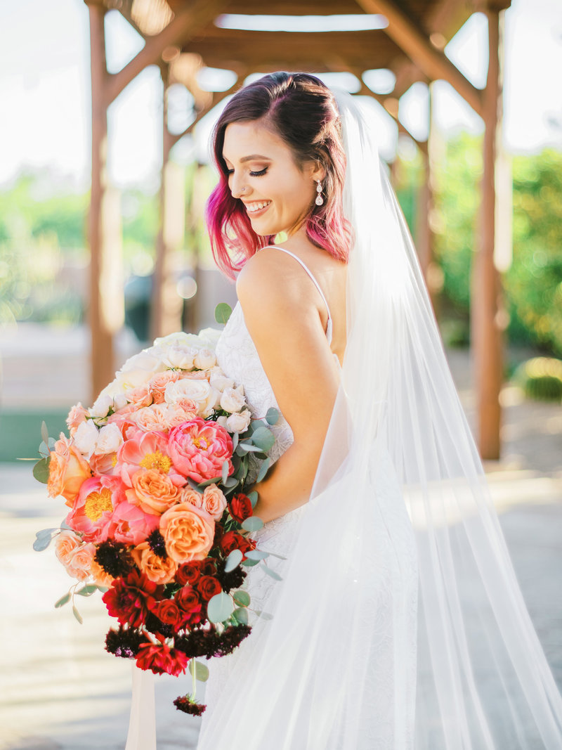 Four Season's Styled Shoot Summer Ombre-0003