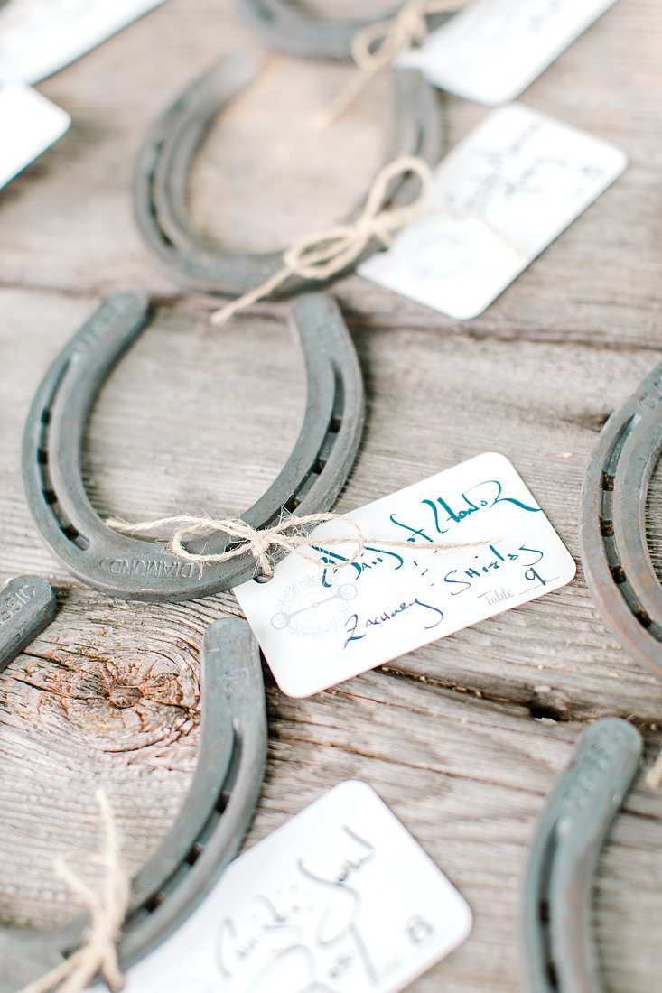 Wedding-Inspiration-Reception-Cards-Stationery-Horse-Shoes-Photo-by-Uniquely-His-Photography01