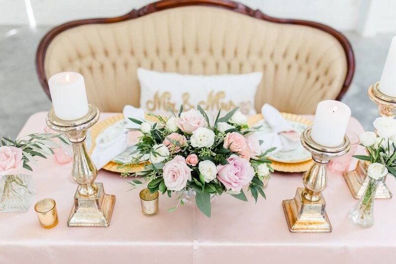 classic-pink-blush-wedding-ideas_0002