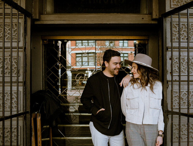 Urban-Gastown-Engagement-Session-10