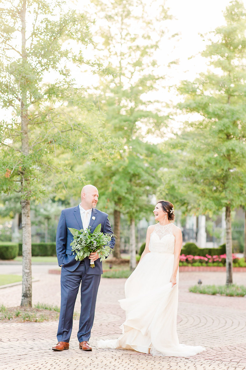 City-Club-Lafayette-Louisiana-Wedding_49