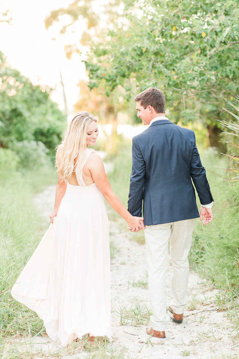Fontainebleau-State-Park-Engagement-Session-Louisiana_50