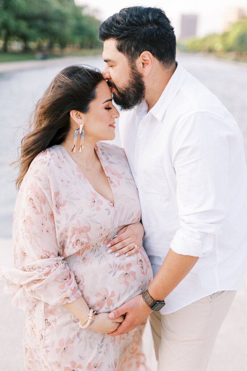 Aly Matei Photography | Violet Maternity-143