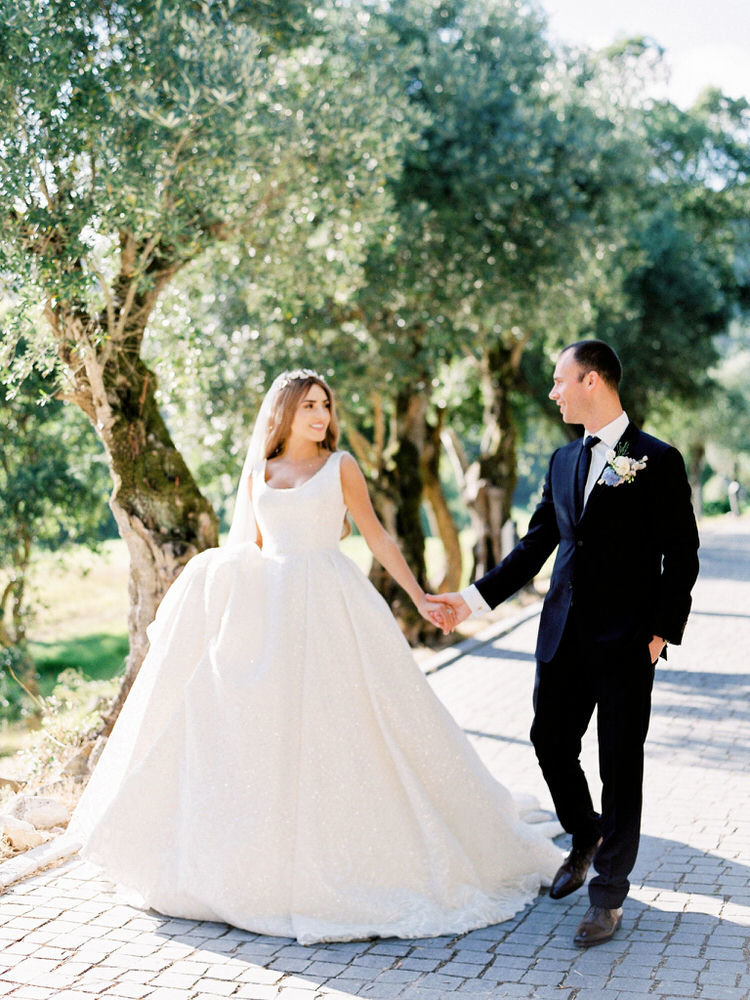 portugal-wedding-photography-penha-longa-30