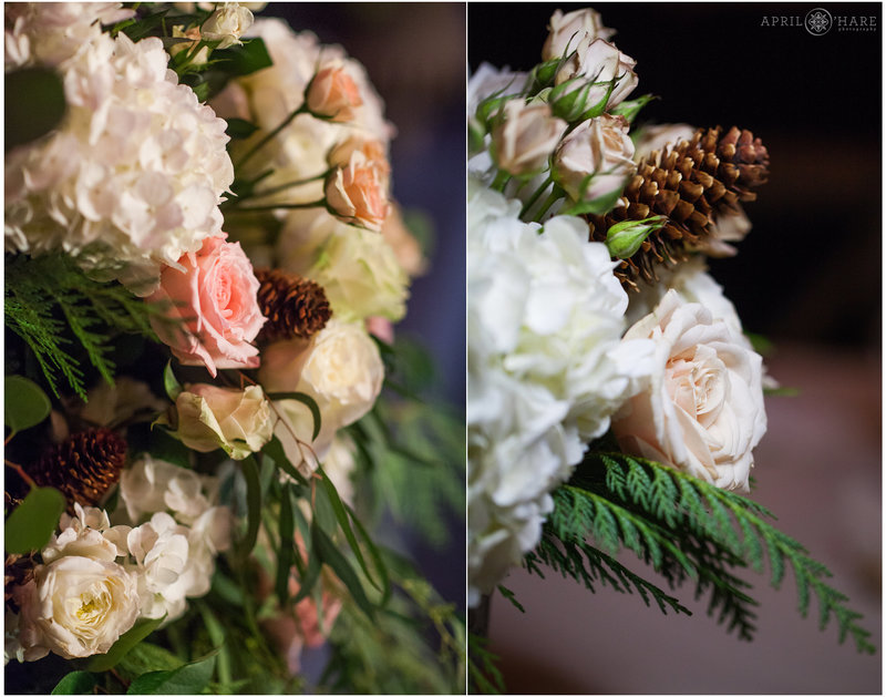 Petal-&-Bean-Breckenridge-Colorado-Wedding-Floral-Designer-16