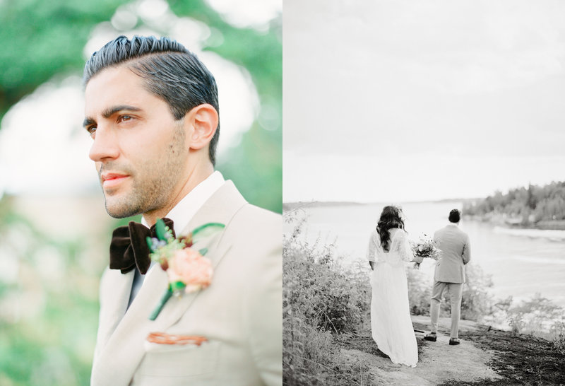 07-Hamptons-Wedding-Photographer