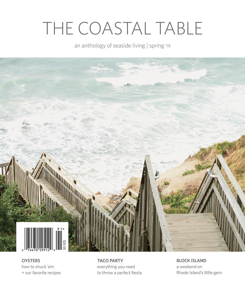 17-Spring2019-TheCoastalTable-Digital-1