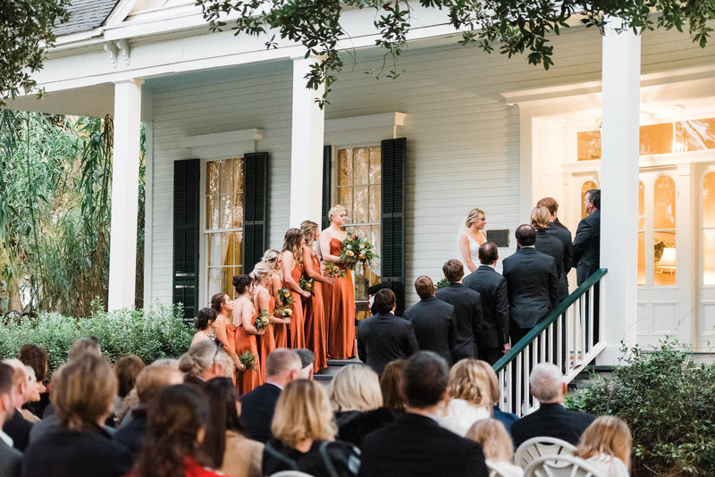 Allison + John-Boyce-Louisiana-Classic-Southern-Wedding_Gabby Chapin Photography_0522