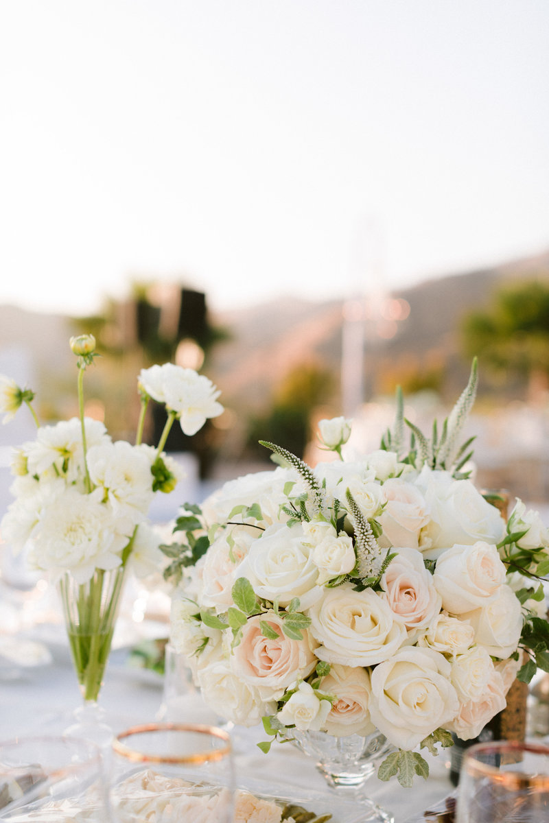 Humming-Bird-Nest-Ranch-Wedding-Lucas-Rossi180