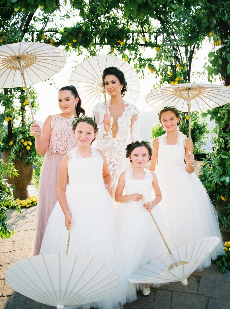 Gallery-Weddings-47