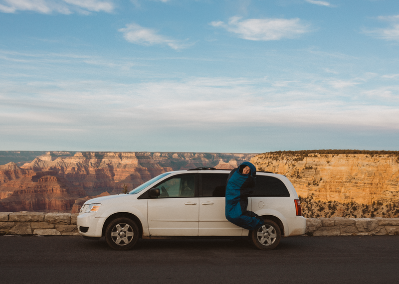 liv_hettinga_photography_grand_canyon_travel-6